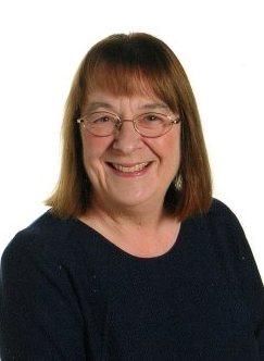 Margaret web