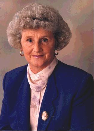 Molly Beever